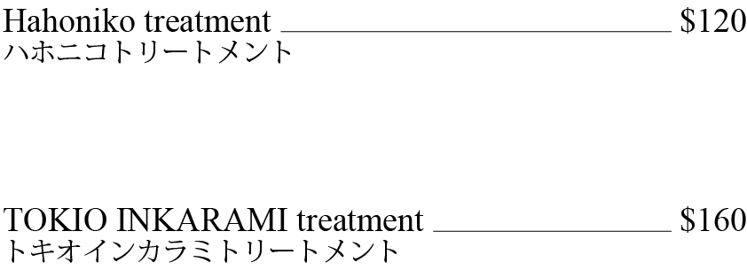 beauty salon_threes_menu_treatment02